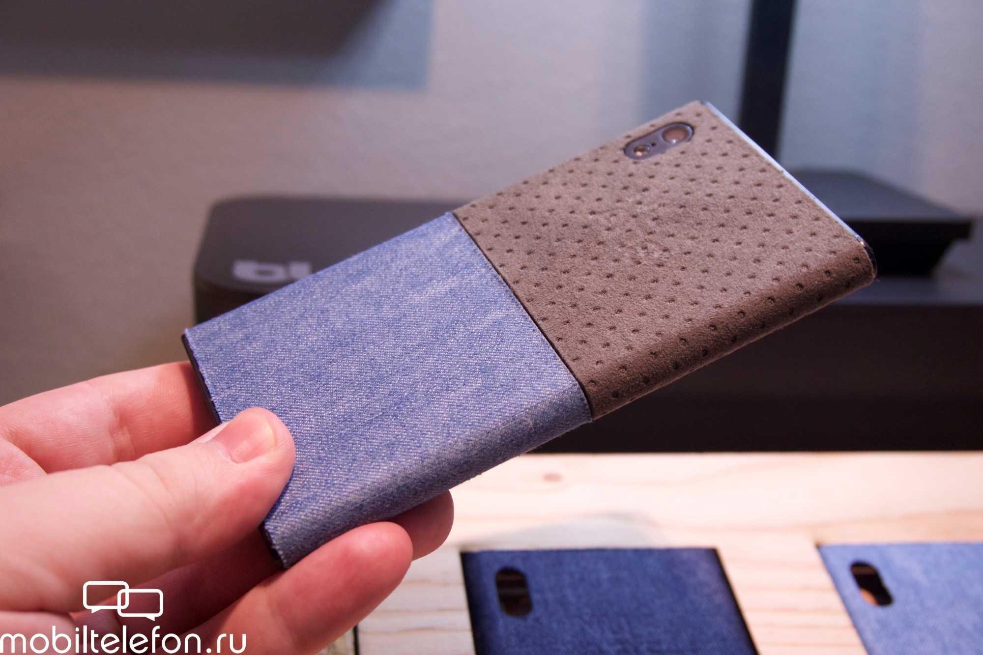 Еще в марте этого года по факту был представлен смартфон с гибким экраном серии Royole FlexPai 2 При этом никаких подробностей об этом гаджете никто не услышал так как