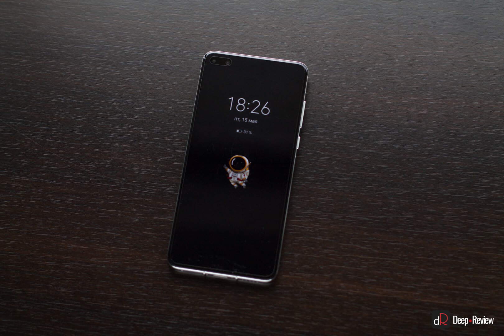 Huawei p40 pro - обзор, характеристики, цены, отзывы