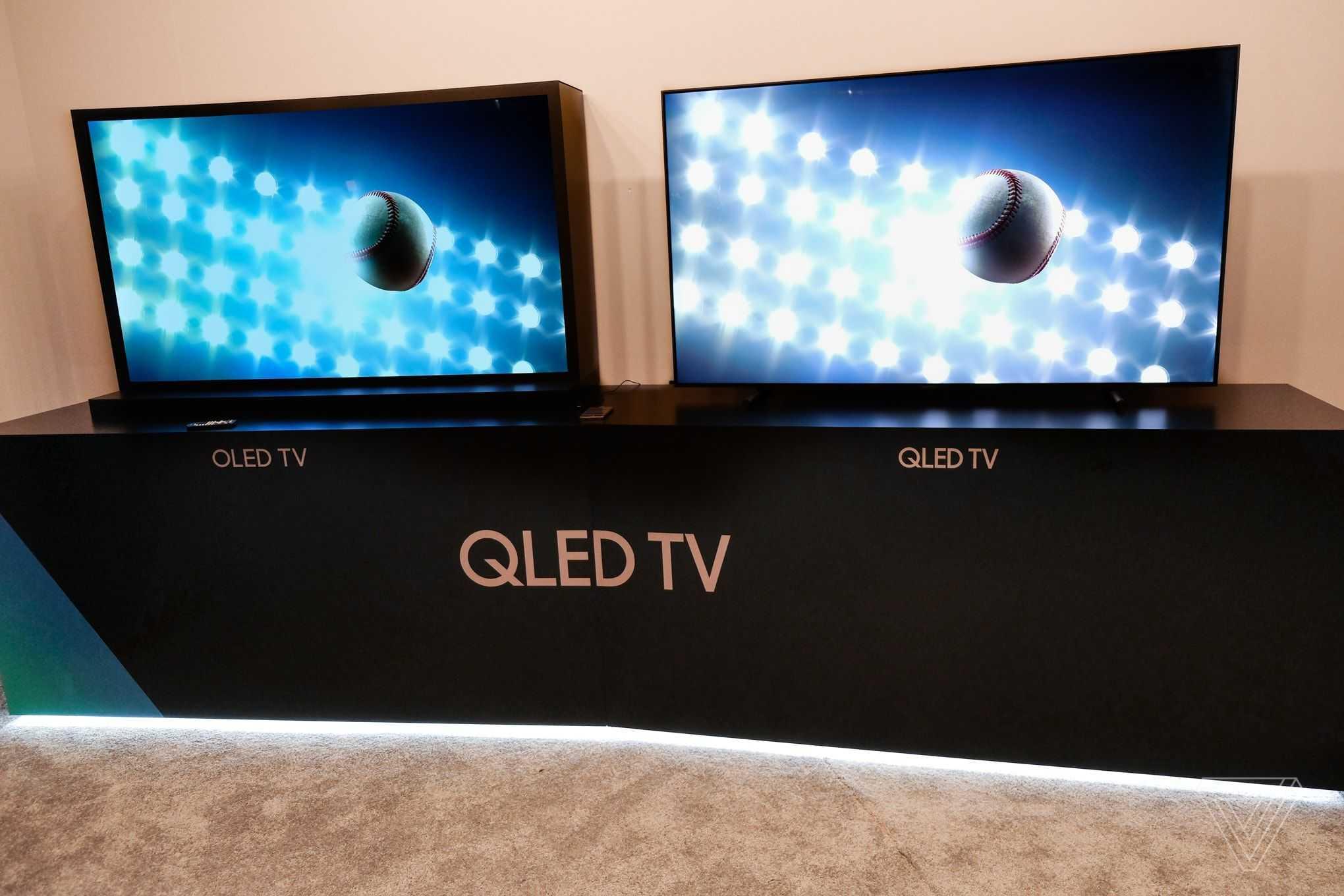 Топ—7. лучшие телевизоры до 50000 рублей. март 2020 года. рейтинг!