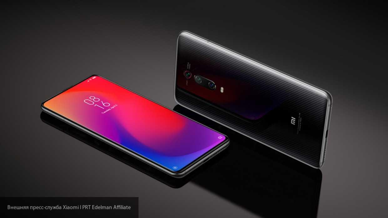 Новым флагманом xiaomi станет смартфон mi 10 ultra ► последние новости