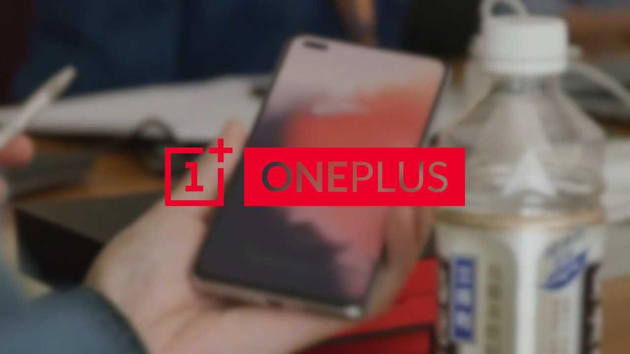 Исторический рекорд: смартфоном oneplus nord заинтересовались 4 млн человек еще до выхода ► последние новости