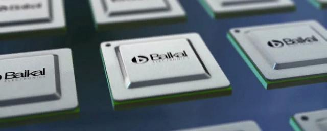 Amd берет реванш у intel на рынке серверных процессоров - cnews