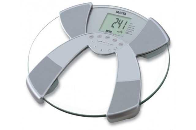 Выбор напольных весов для дома: 8 критериев, на которые нужно обратить внимание + рейтинг лучших моделей 2020 года