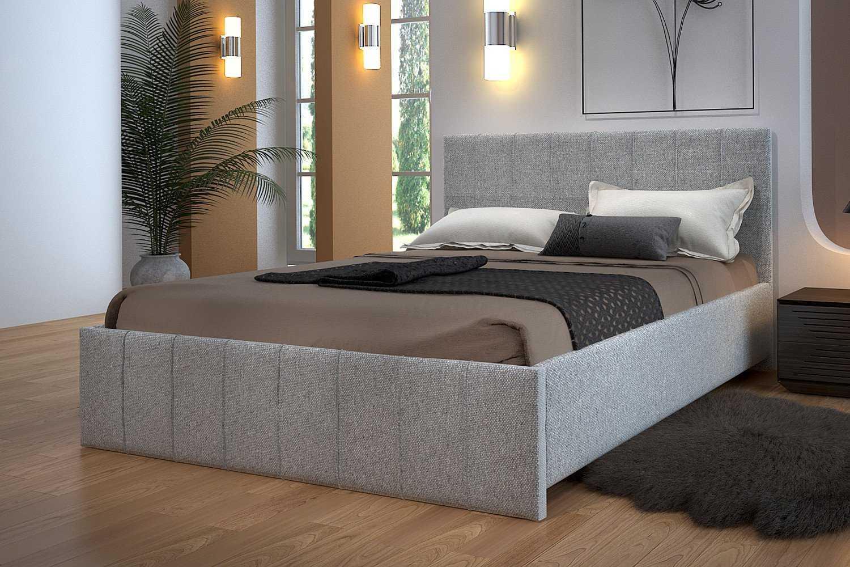 Как выбрать кровать: какие критерии учесть, выбор дизайна и расположения в спальне.