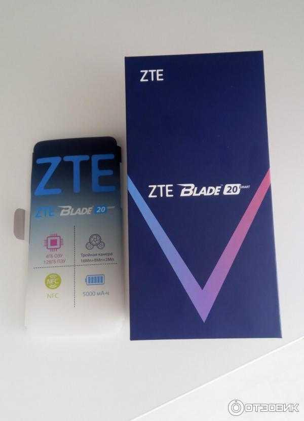 Обзор  лучших смартфонов zte 2020 по качеству, техническим параметрам и производительности