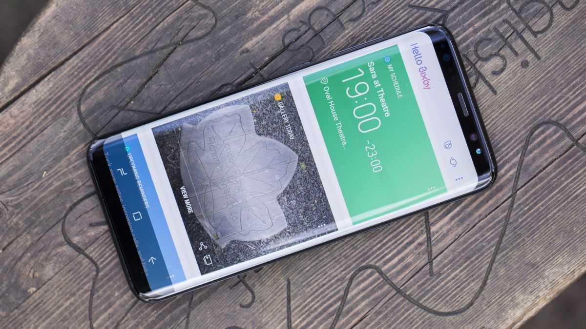 Samsung gear s2 в вариантах classic и sport предварительный подробный обзор новейших умных часов с круглым экраном06.09.2015 14:32