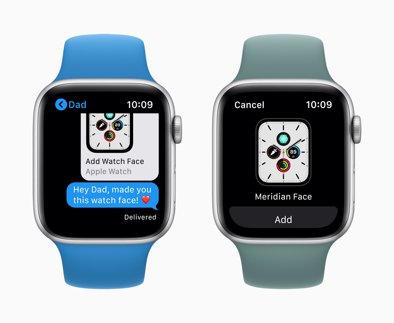 Как пользоваться apple watch, когда у тебя android. это тяжело
