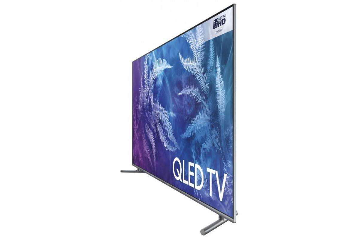 Проблема выбора: как я пытался купить телевизор и не сойти с ума / хабр