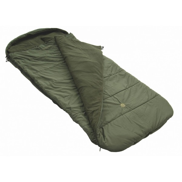 Читайте в статье как правильно выбирать спальный мешок Вы узнаете какие температурные параметры и размеры являются лучшими для применения