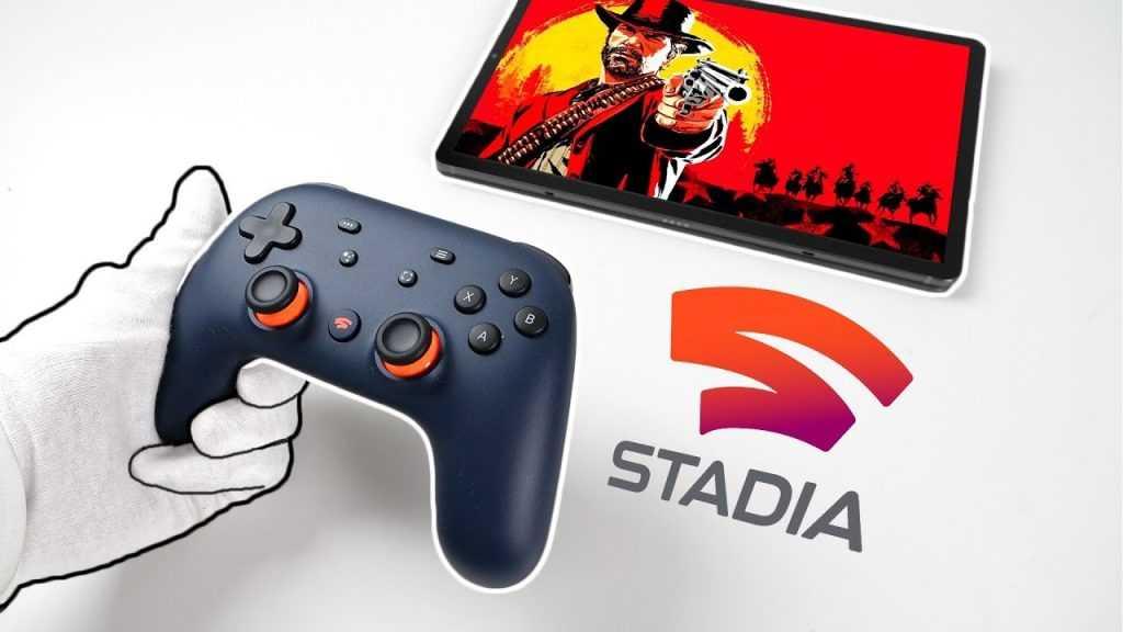 Конец консолей, какими мы их знаем. эксклюзивы скоро на pc. steam в огне — ждать ли революции в игровой индустрии?