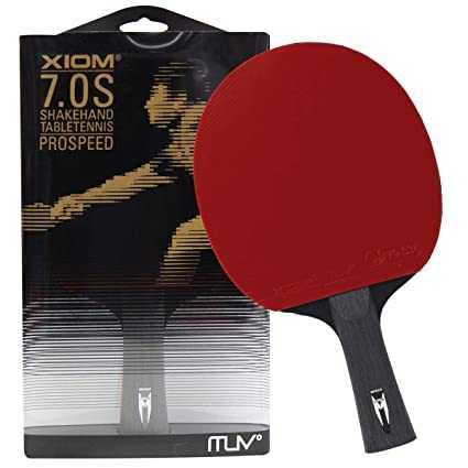 Всё о настольном теннисе. полезные советы, разоблачение мифов и ответы на частые вопросы