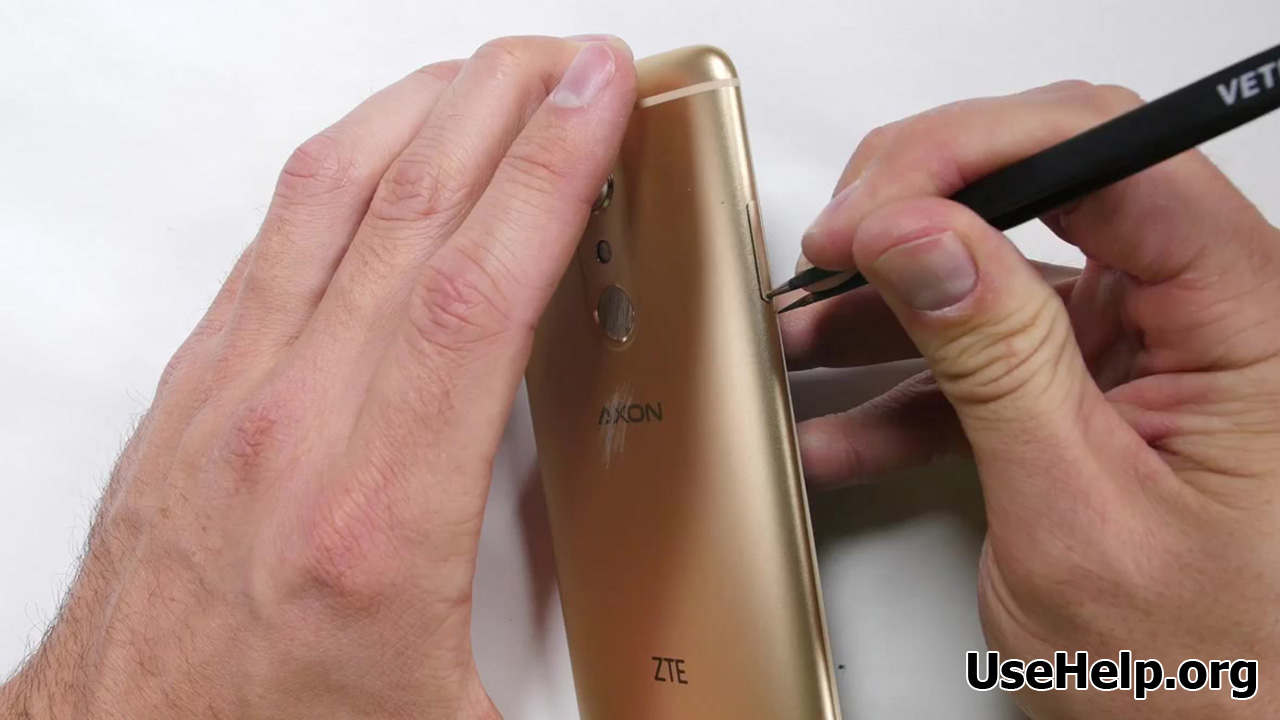 Полный обзор смартфона zte axon 11 se, характеристики, плюсы и минусы