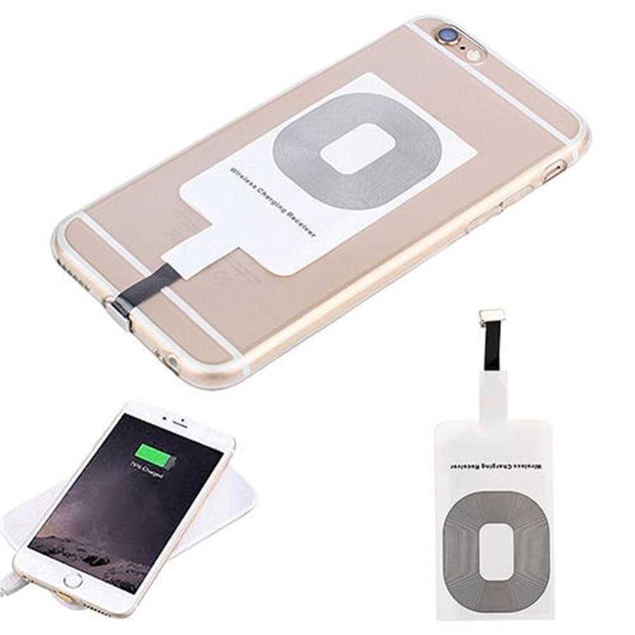 Iphone 8 или x не работает с беспроводной зарядкой. в чем проблема?
