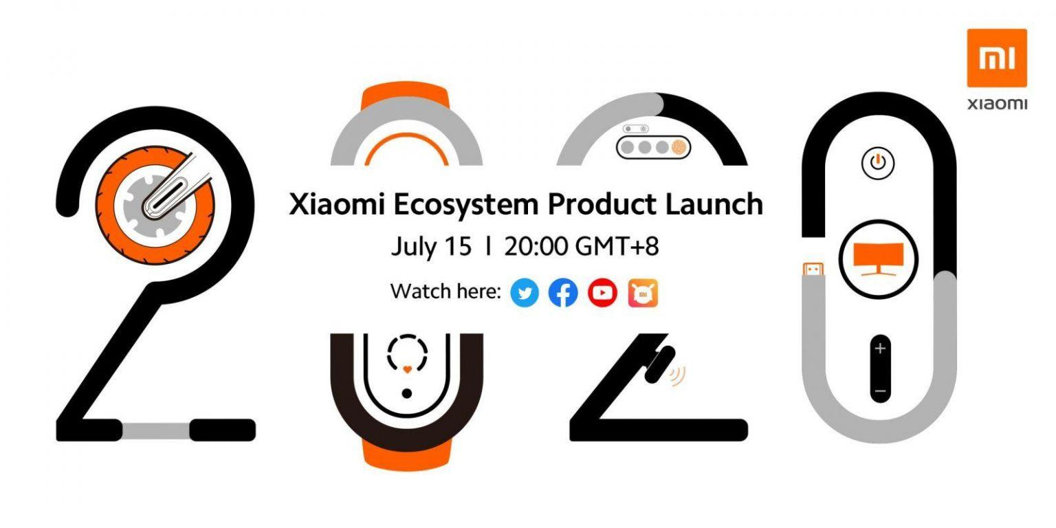 Кондиционеры xiaomi: обзор популярных моделей