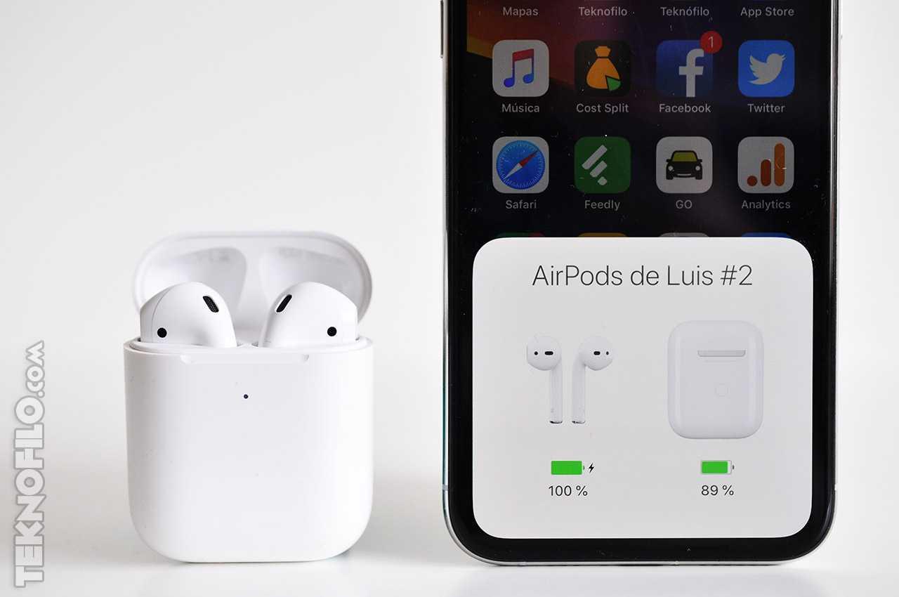 Apple выпустит большие накладные airpods. упоминание и иконку наушников нашли в ios 14 — wylsacom