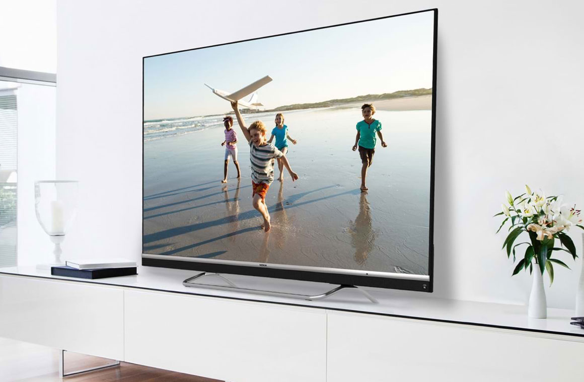 Телевизоры c android tv 2021: список всех моделей