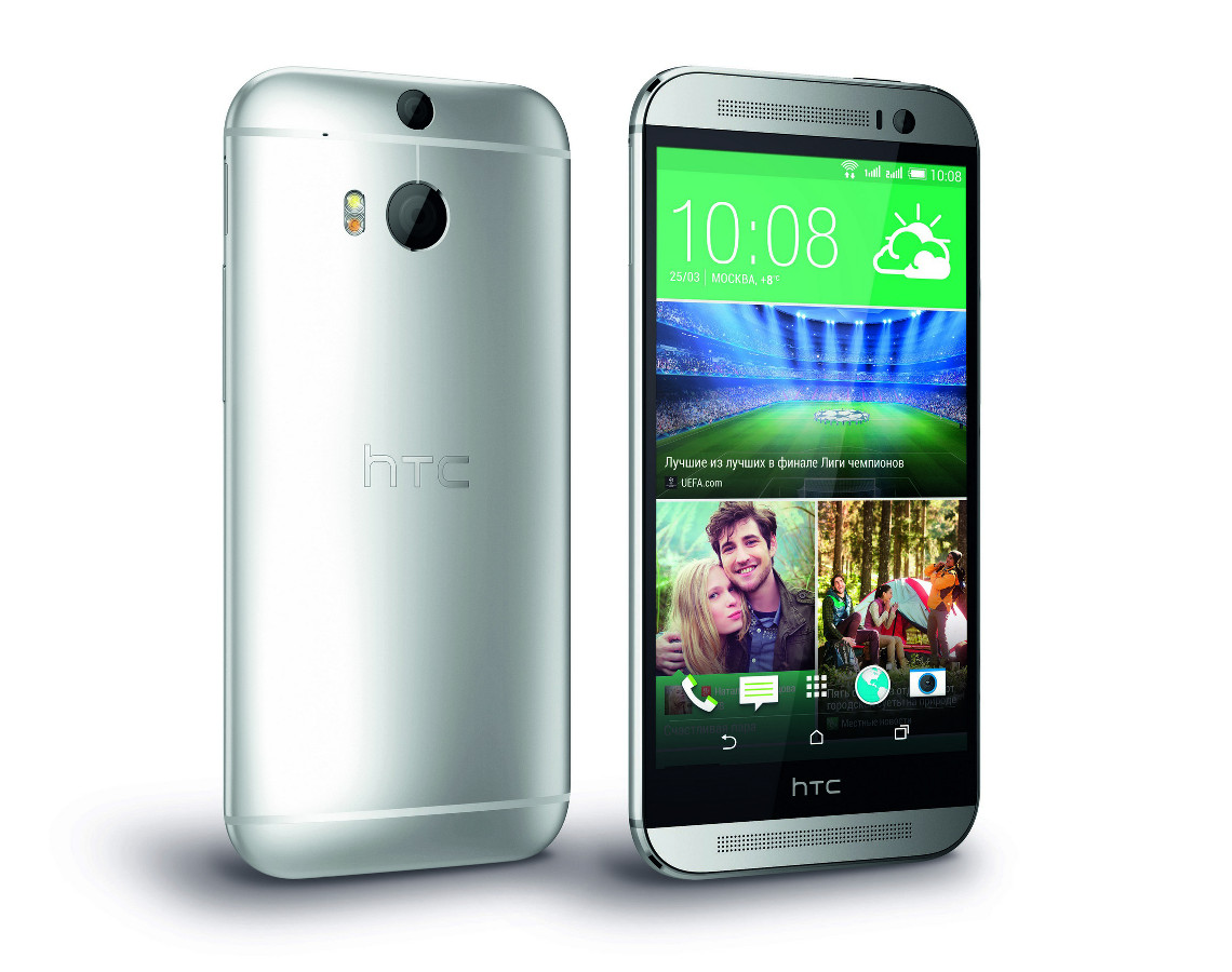 Htc выпустила сверхдешевый смартфон с гигантским аккумулятором. видео - cnews