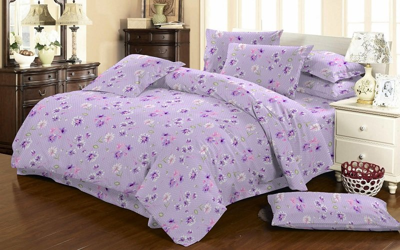 Класс качества постельного белья: разные показатели для разных тканей | текстильпрофи - полезные материалы о домашнем текстиле