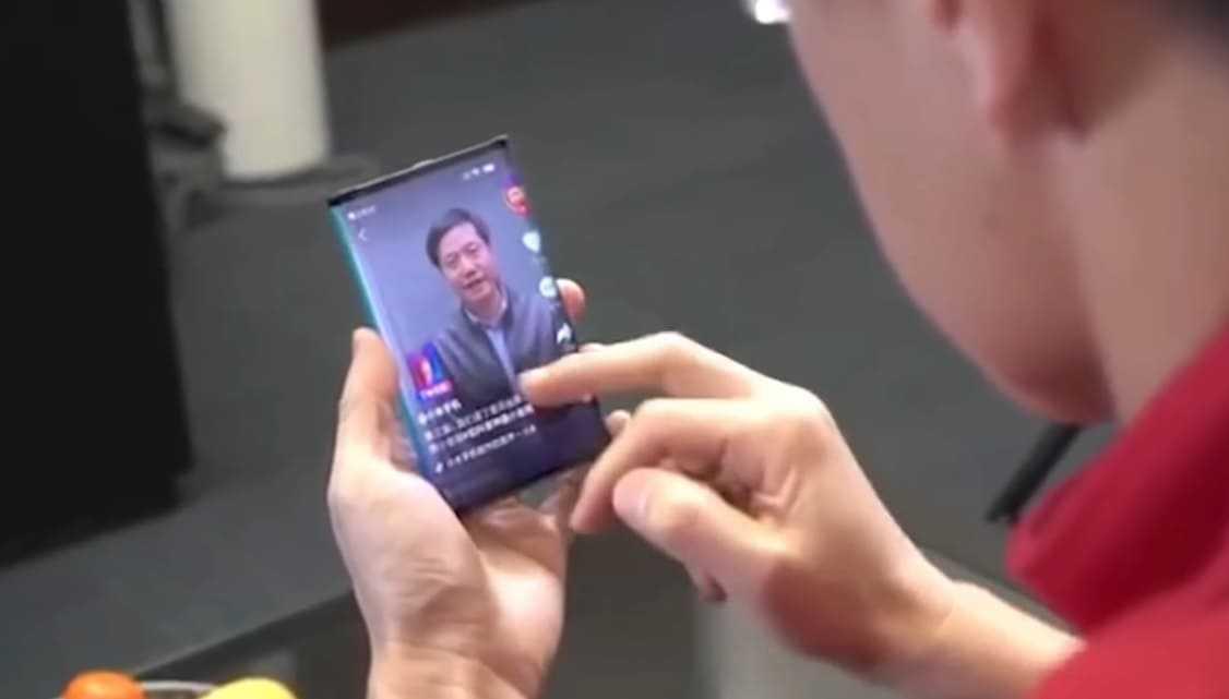 Патенты :: новости :: ilenta — новости мобильных технологий