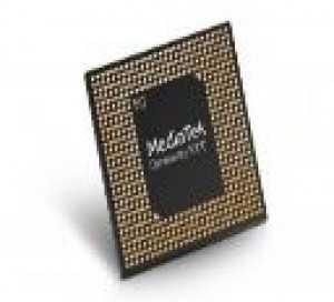 Snapdragon 865 против dimensity 1000: война чипсетов 5g - оки доки