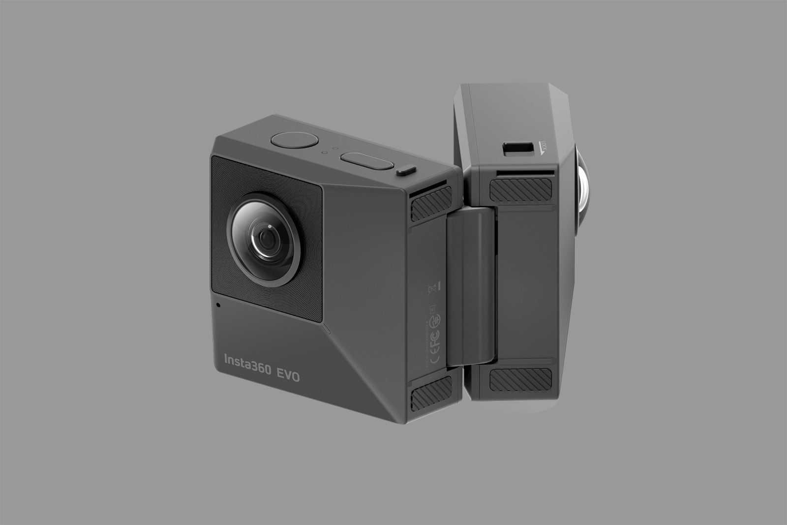 11 лучших камер 360°