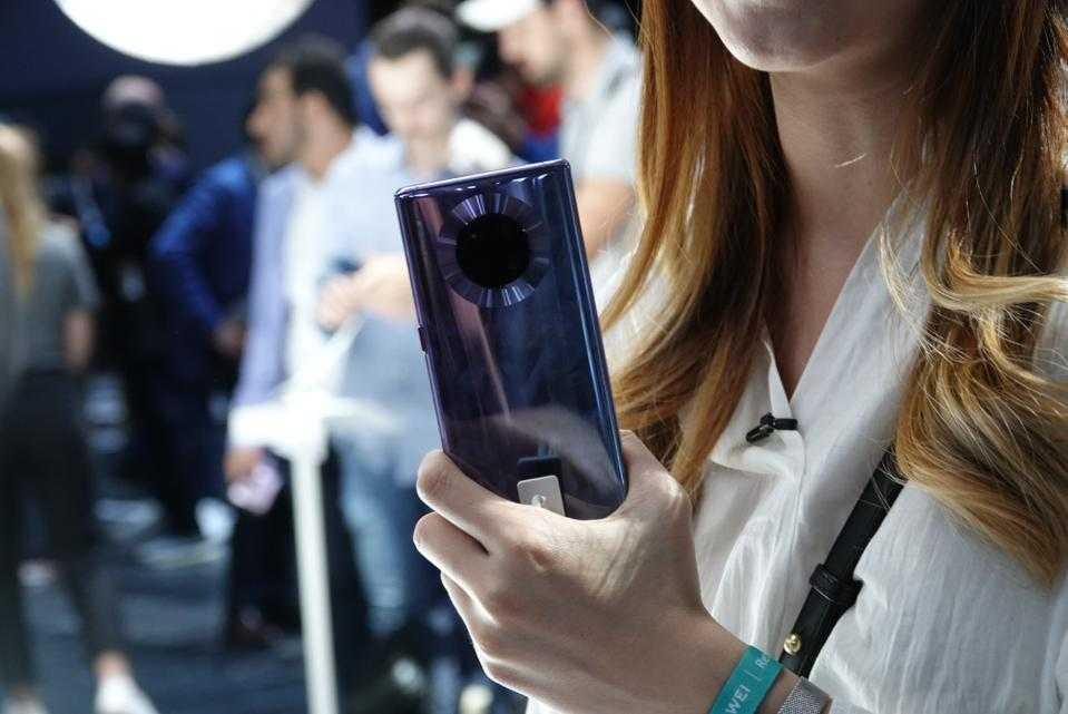 Складные телефоны: все слухи и подтвержденные складные телефоны | cdnews.ru