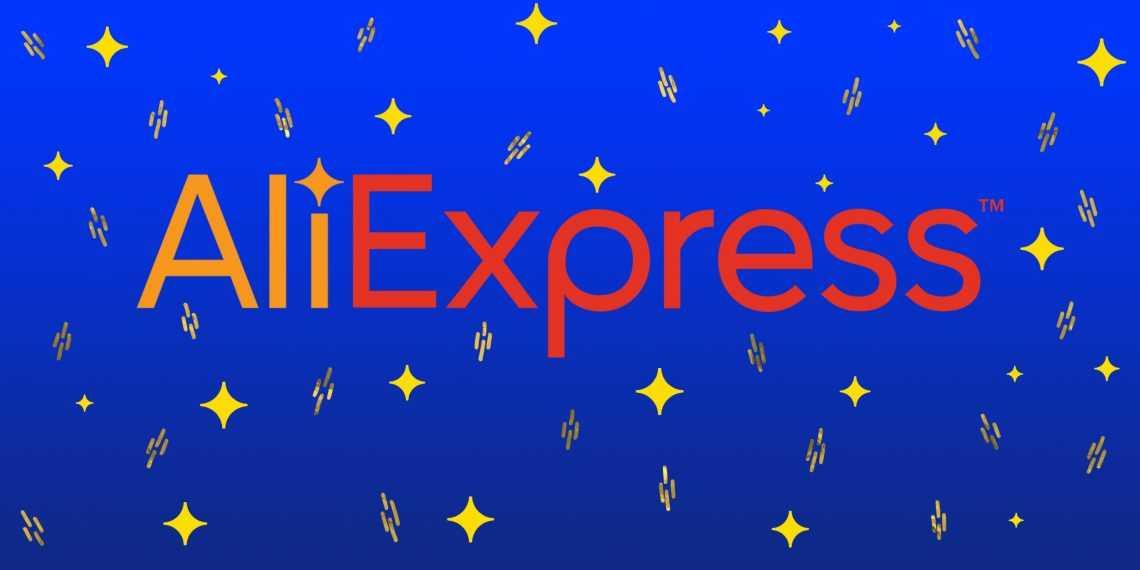 Как выйти на aliexpress и преуспеть? | retail.ru