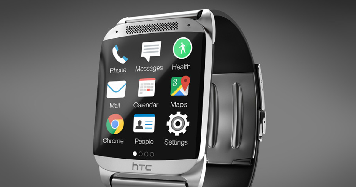 Безопасность iot. выпуск 1. умные часы, фитнес-трекеры и весы / блог компании перспективный мониторинг / хабр