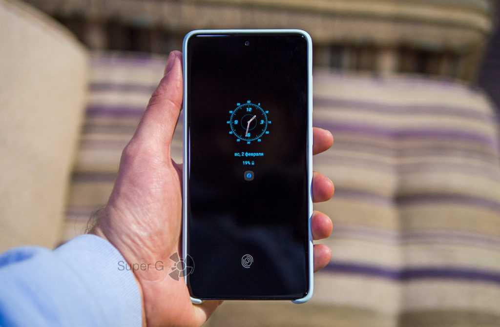 Покупать ли samsung galaxy a31? смартфон отличный, но конкуренты круче