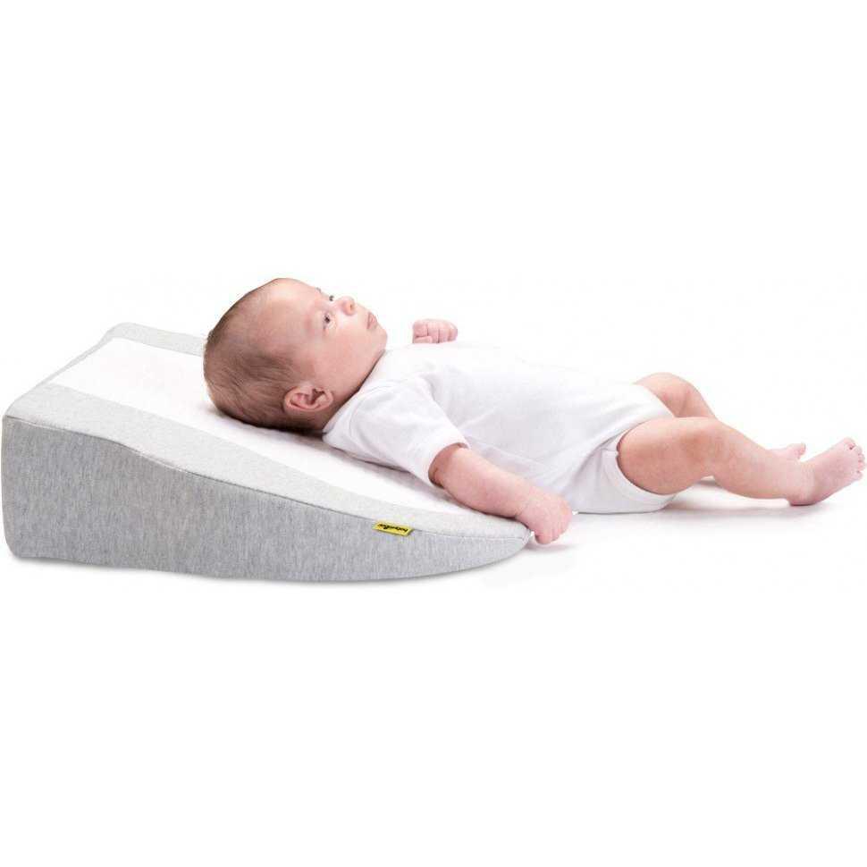 Выбирайте детский матрас правильно В статье информация на счет покупки модели для новорожденного малыша Все нюансы приобретения