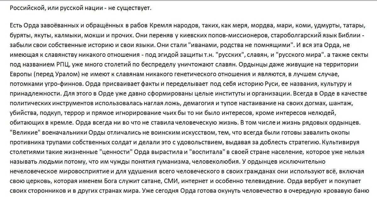 Huawei готовится производить чипы, чтобы обойти санкции сша. но не все так гладко - androidinsider.ru