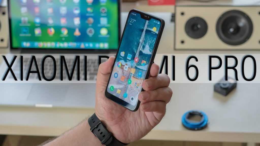 Главный конкурент xiaomi выпустил сверхдешевый смартфон с гигантской  батареей. цена. видео