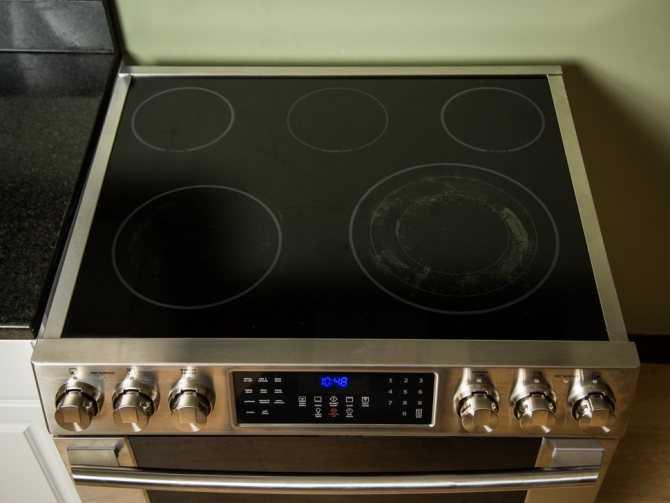 Как выбрать кухню на заказ: 14 полезных советов от профи и 21 рекомендация от домохозяйки