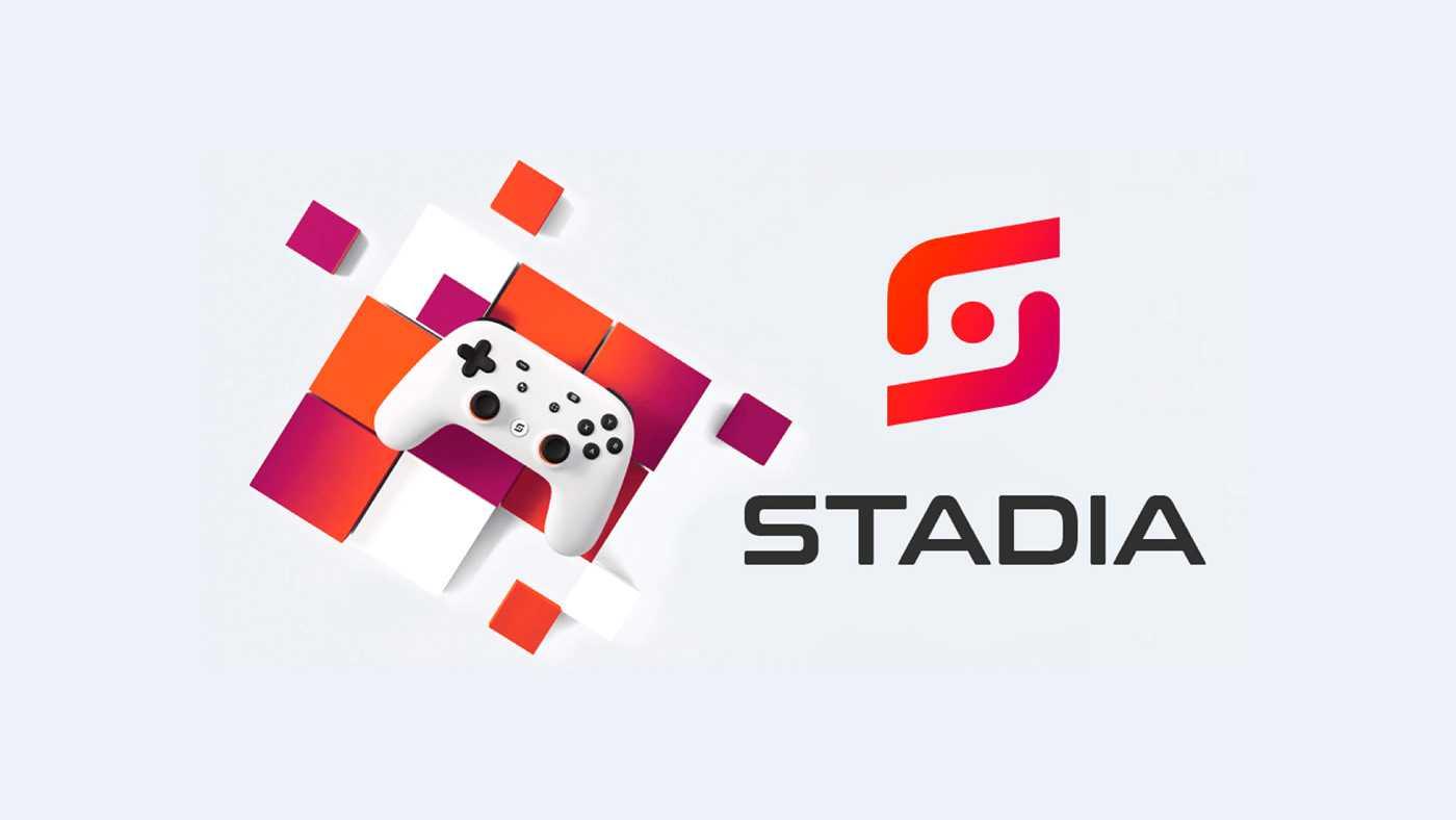 Google stadia: дата запуска, список игр и другие подробности