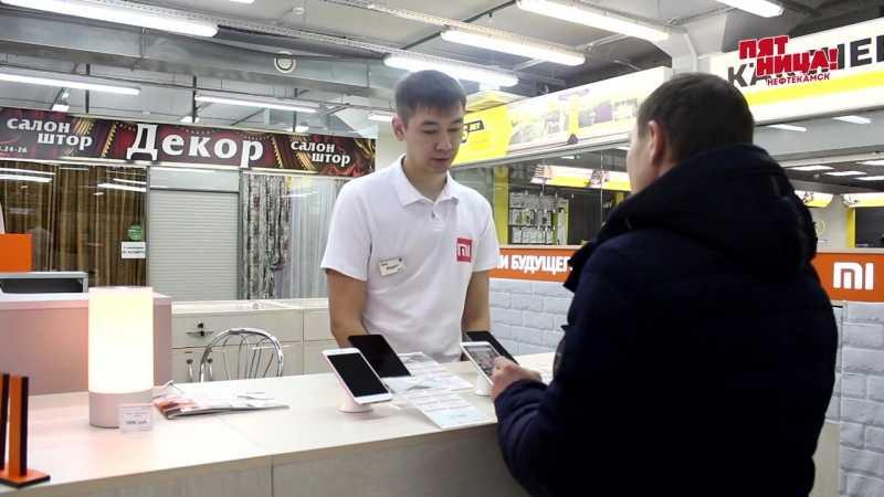 Почему восстановленный iphone лучше нового xiaomi? | appleinsider.ru