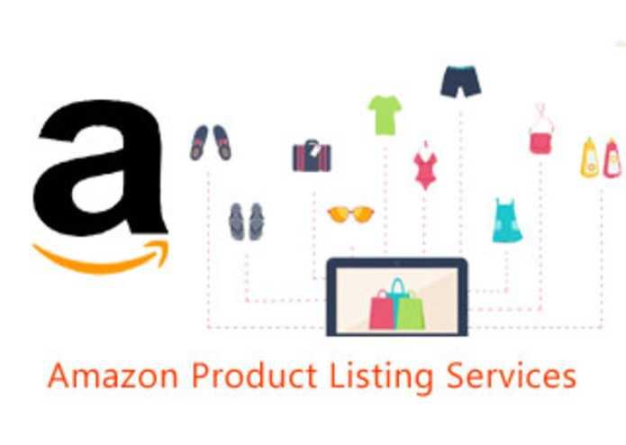 Конкуренты amazon – как победить amazon и диверсифицировать продажи