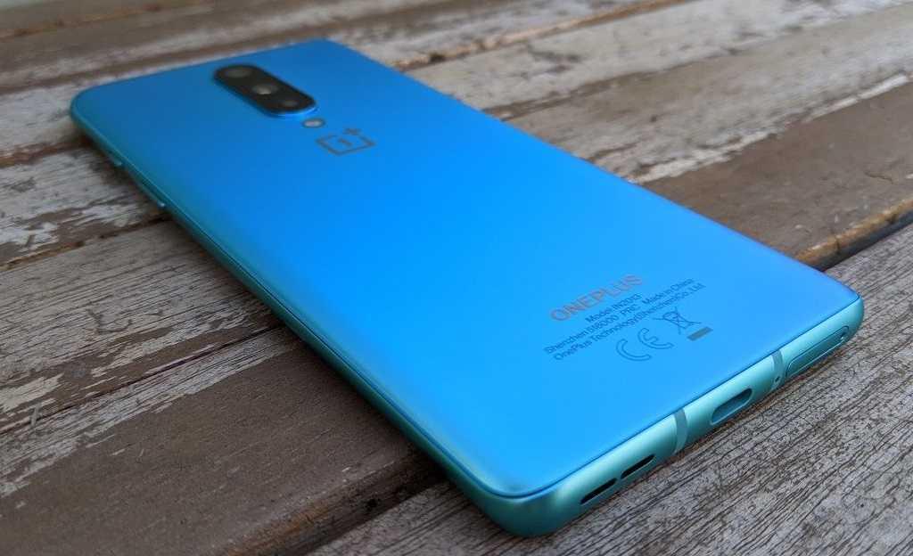 Oneplus удаленно сломала свои самые дорогие смартфоны. их владельцы навсегда лишились личных данных