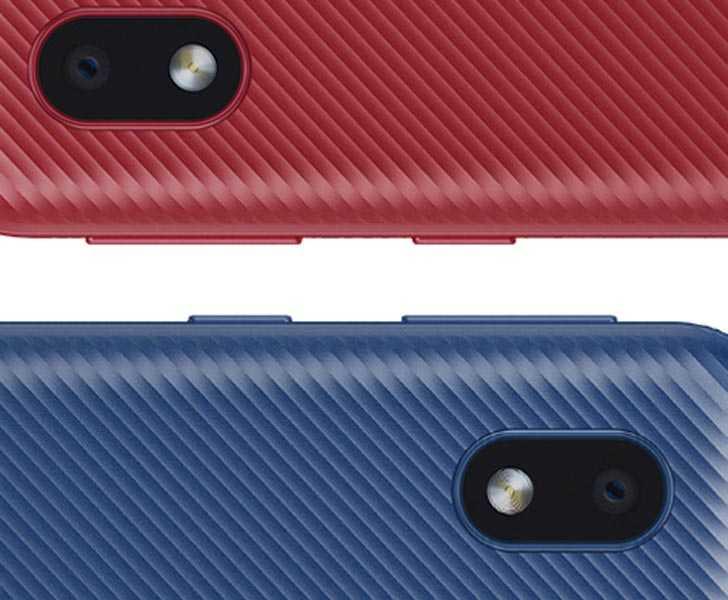 Samsung galaxy s21 может получить крутой дизайн камеры не как у всех - androidinsider.ru