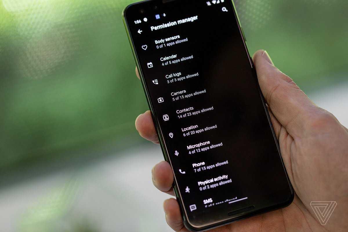 3 способа обновить смартфон и планшет до версии android 10 q