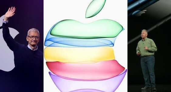 Когда состоится следующая презентация apple и что на ней покажут | appleinsider.ru