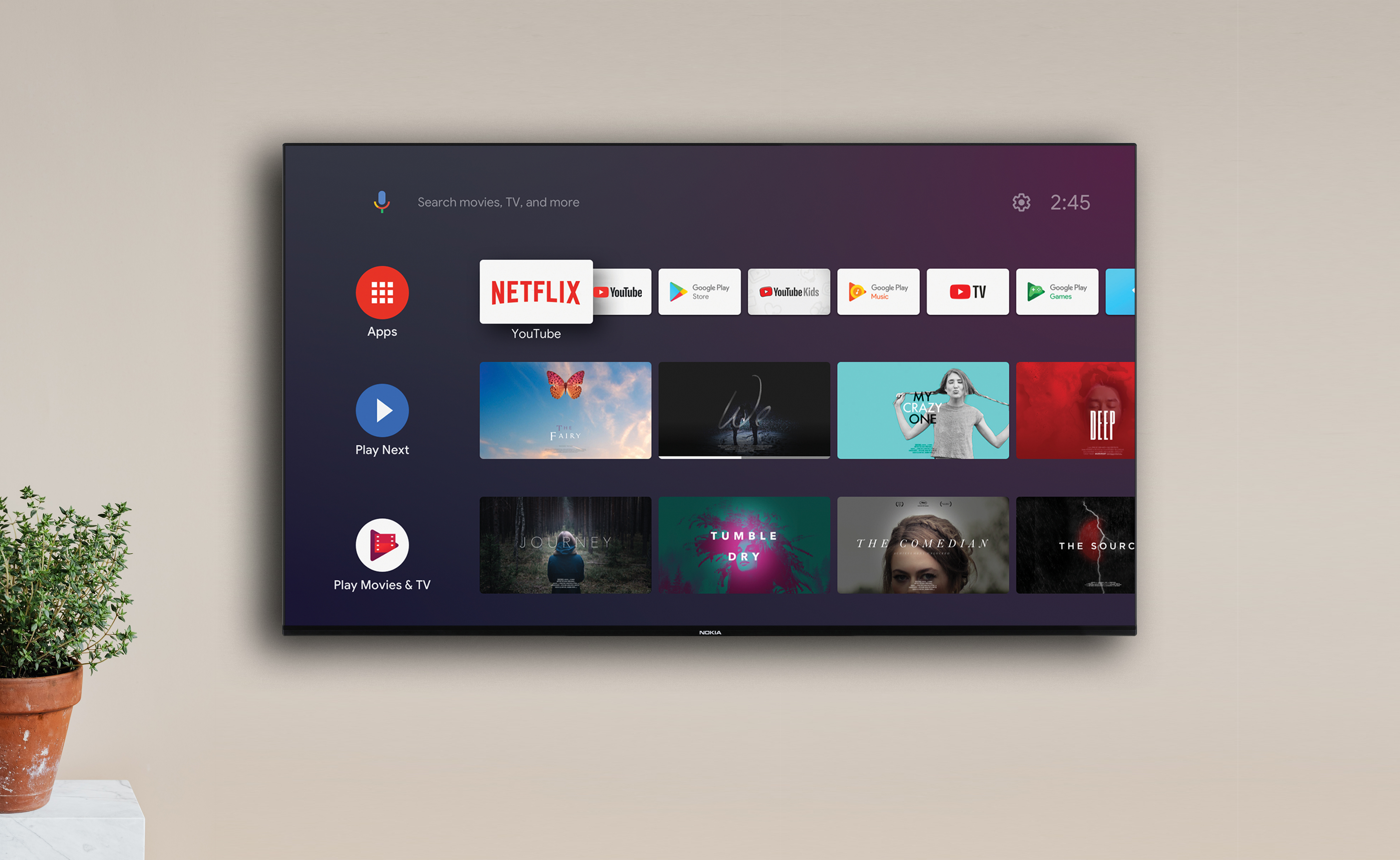 По всей видимости компания Flipkart собирается последовать примеру Motorola и OnePlus Теперь корпорация выходит на рынок смарт-телевизоров Уже готовится презентация