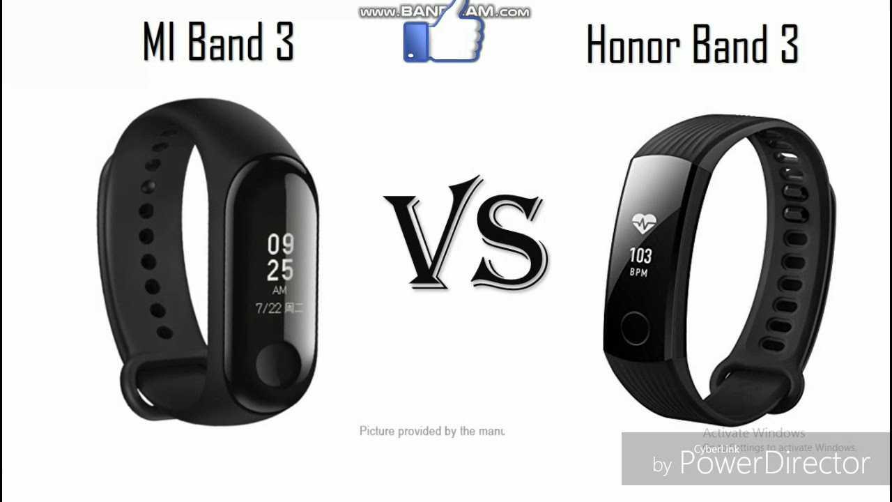 Выбираем лучший фитнес-браслет 2020 года. анализ mi band 5, galaxy fit 2 и honor band 5 - deep-review