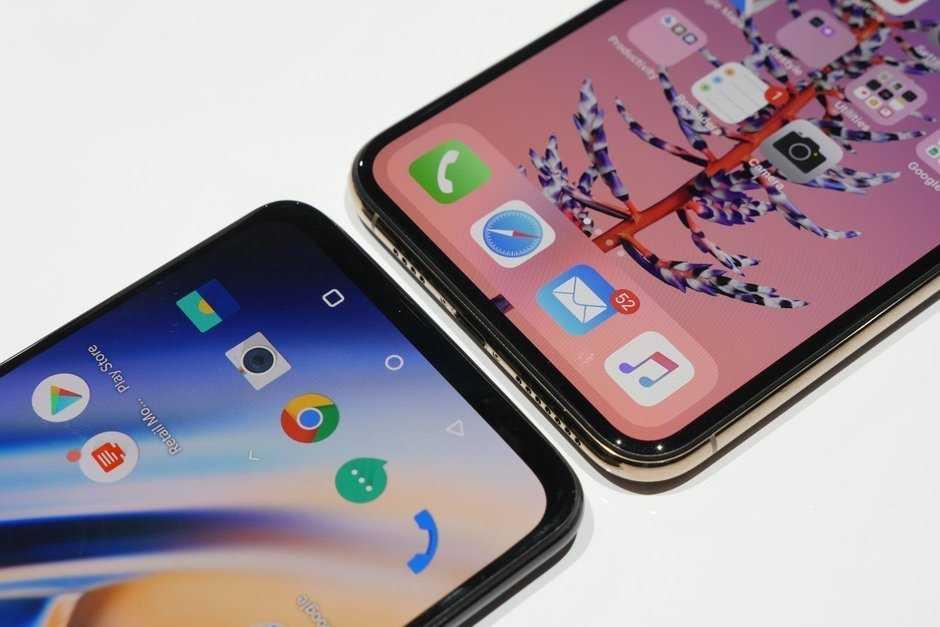 Iphone 11 – новый смартфон apple 2019 года: все характеристики, обзор, фотографии, цена | новости apple. все о mac, iphone, ipad, ios, macos и apple tv