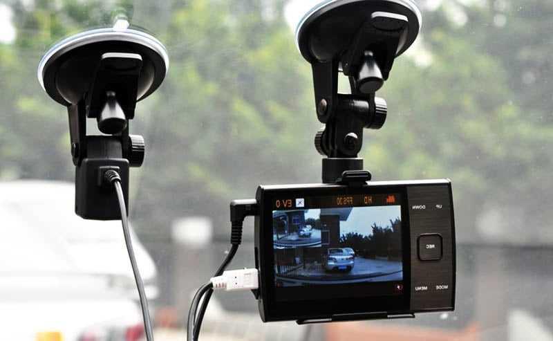 Рейтинг бюджетных (недорогих) видеорегистраторов: 2020 год, отзывы, пять лучших моделей