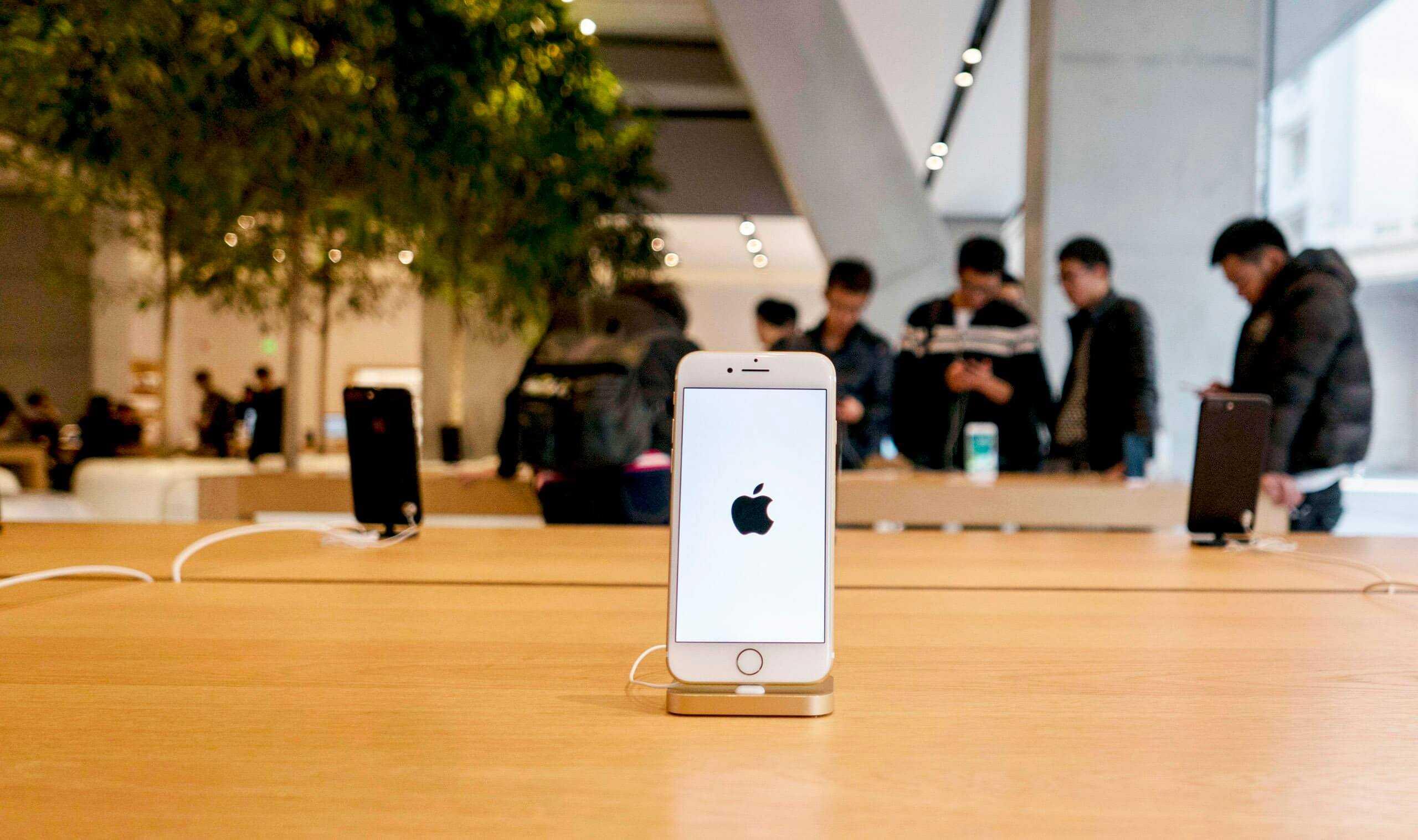 Обзор iphone 12 pro: самый мощный смартфон 2020 года?. cтатьи, тесты, обзоры