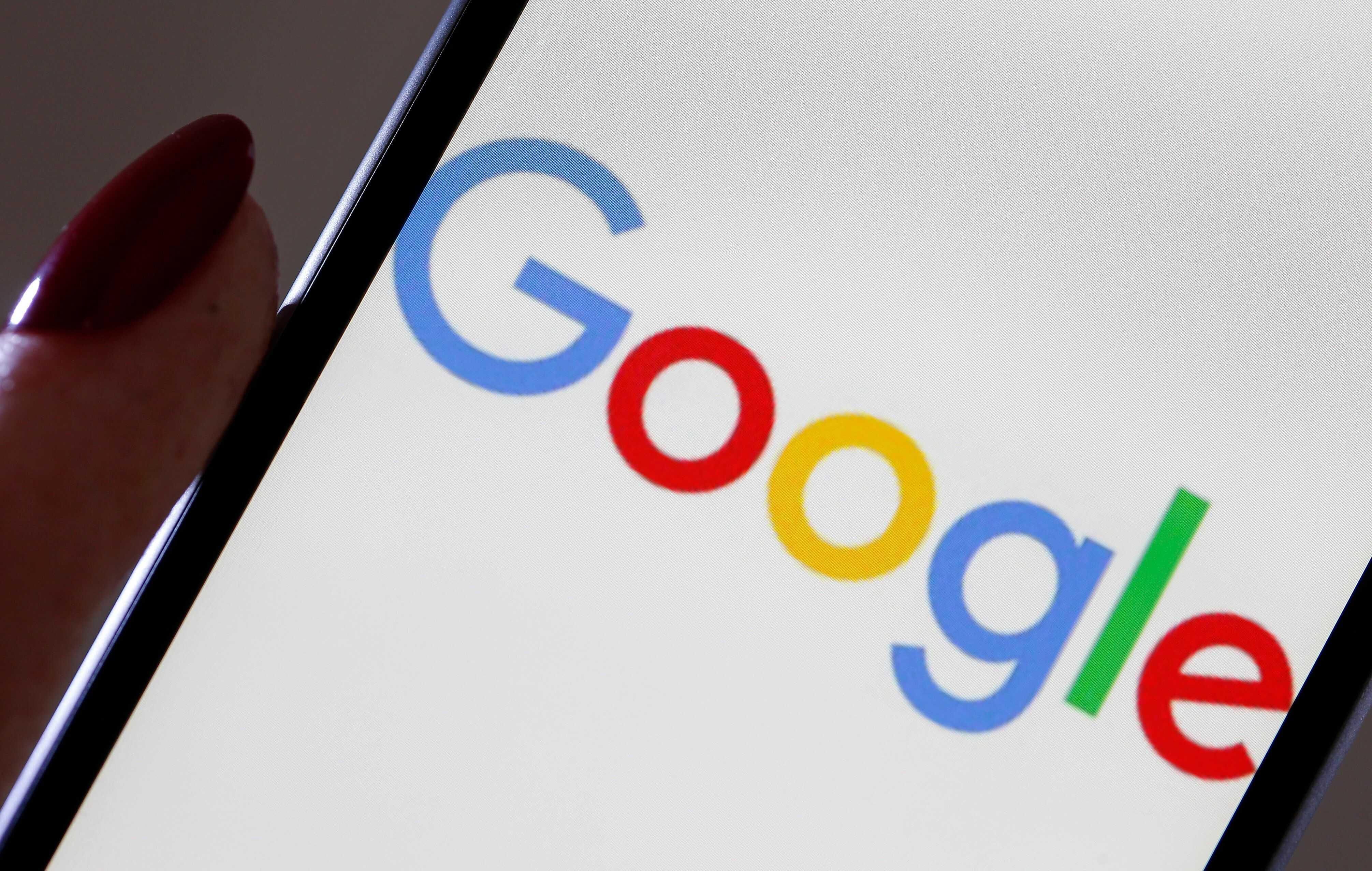 Почему смартфоны google одни из лучших, на примере pixel 4