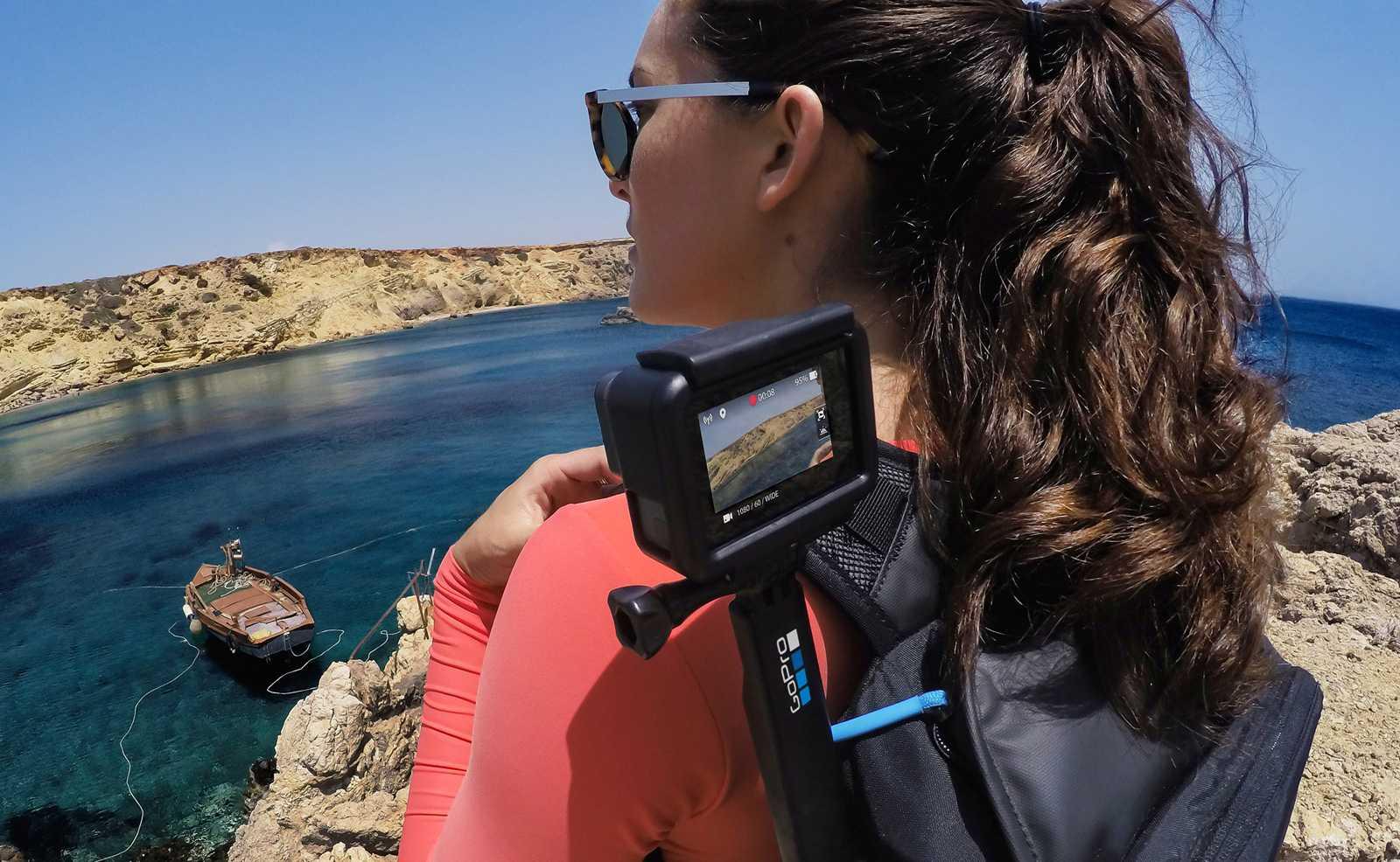 Чем отличается экшн камера от видеокамеры | action camera - особенности, характеристики, преимущества, плюсы
