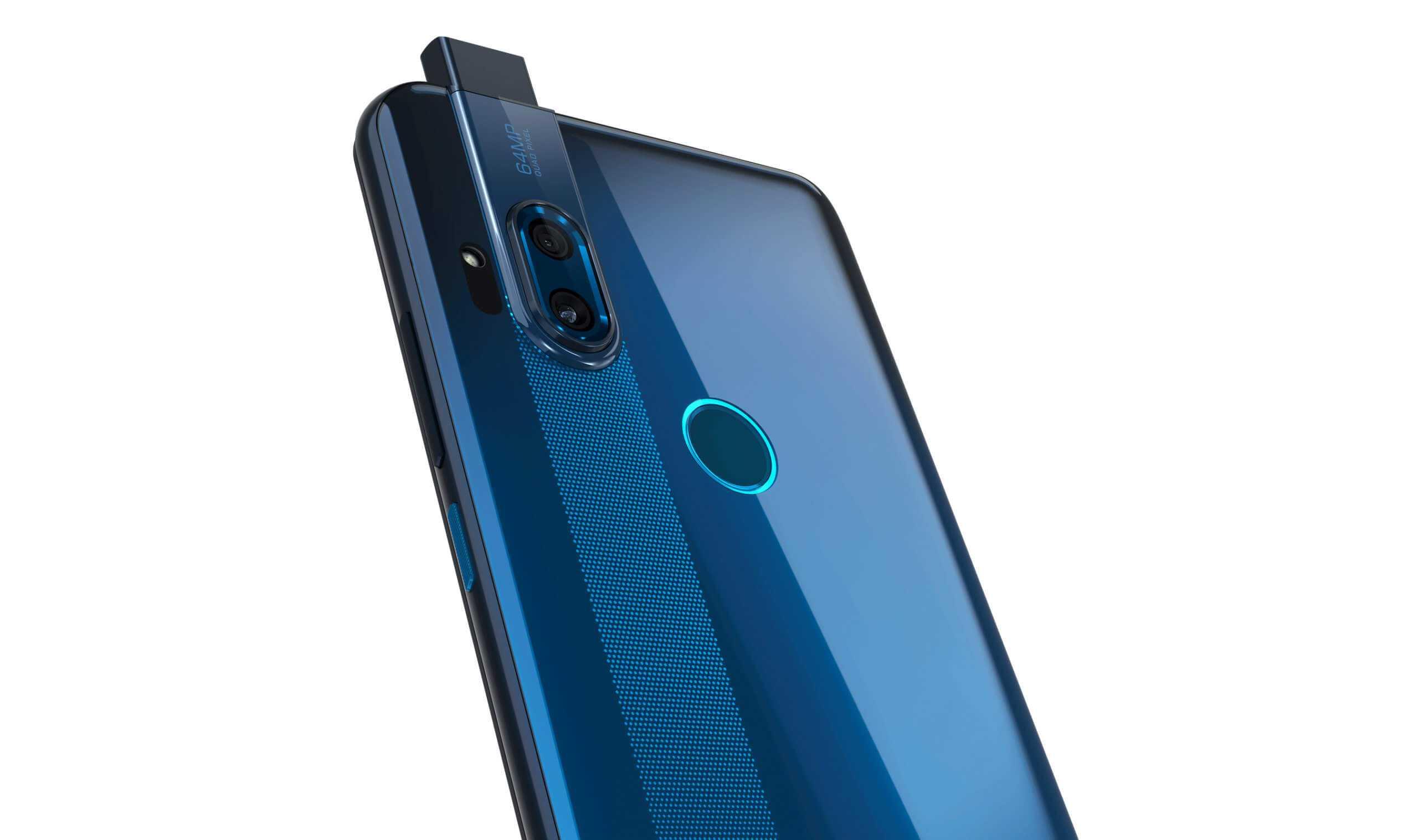 Самая странная камера смартфона получила престижную награду. нужна ли нам такая? - androidinsider.ru