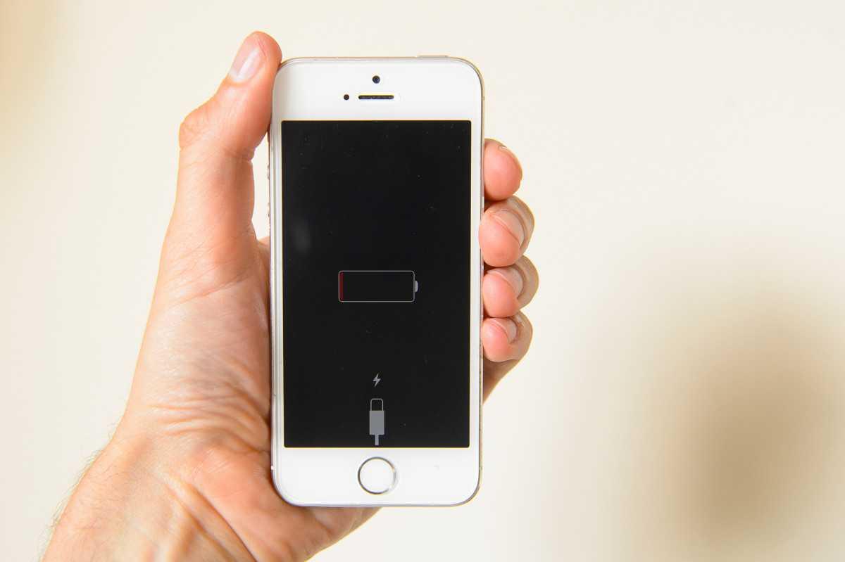 Обзор iphone 12 pro: самый мощный смартфон 2020 года?