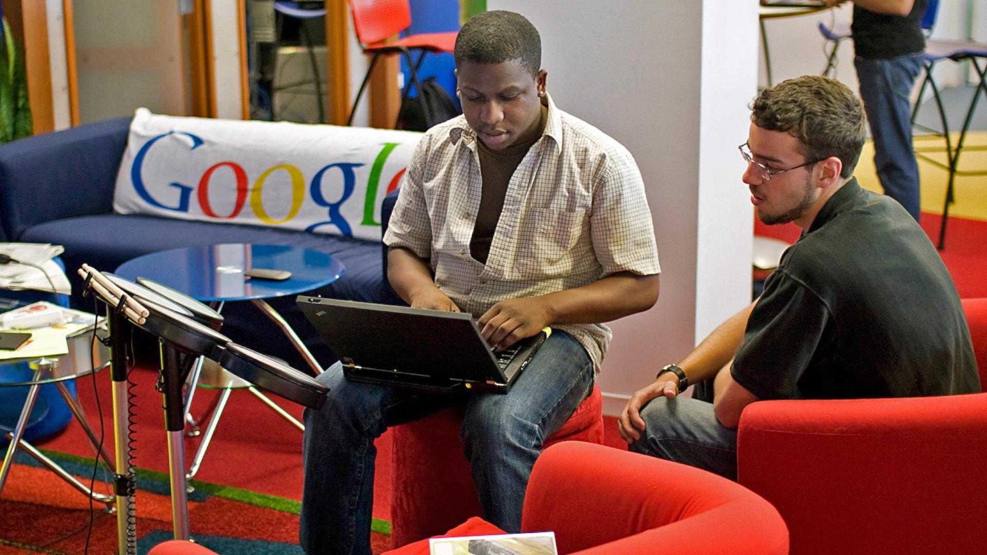 Некоторые google pixel 5 разваливаются в руках пользователей. кто виноват? - androidinsider.ru